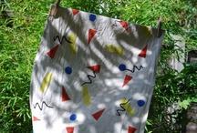 Pattern & nashprint / http://nashprint.co.uk -  http://nashblock.blogspot.com / by nashprint