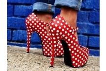 fashion   for me / my style / by Sara Zaugg