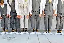 Events   weddings / by Sara Zaugg