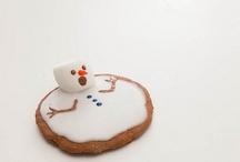nashprint Christmas / by nashprint