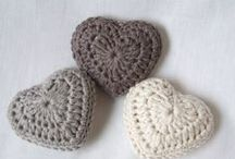 Crochet / by Cuckoo Bird