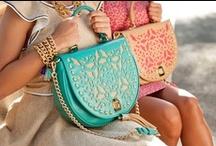 Bag It / by Priscilla Quansah