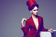 Fashion & Style  / by Modenus