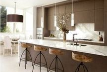 Kitchen Design  / by Modenus