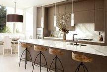 Kitchen Design  / by Modenus