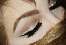 Beauty-ful / by Sara Roberts