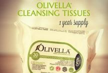 Olivella Contests & Promotions / Hey you!  Here is an updated page with all ongoing Olivella's Promotions & Contests. Sign in and be always updated about Olivella's offers and promotions. / by Olivella® Virgin Olive Oil Skin Care