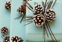 Cakes, cookies, cupcakes.. / by Marija Ivanovic