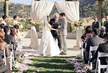 Wedding / Wedding / by Sofia Cgp