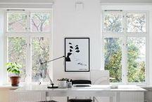 Home : Hale / Home ideas and inspiration. / by Merissa Revestir