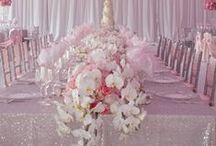 Wedding ❤ / by Danelle Bailey