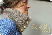 crochet ideas / by Grammas Gifts