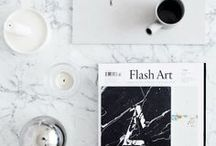 Styling | Display  / Styling. Composition. Display. Prop display. Photo styling. / by Merissa Revestir