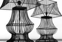 Lights On!/Lumières / by Barbara Elza Hirsch