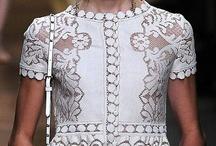 Fashion / by Nancy Marcus | Marcus Design