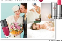 Lancome Picture Perfect Wedding / by Debbie Parnes