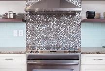 Kitchen Update... hopefully sooner than later / by Debbie Parnes