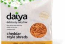 Daiya in the media / What people are saying about our deliciously dairy-free #Daiya products! / by Daiya Foods