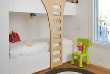 Keira's Room / by Reannon Haight