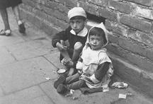 The Jews in WW2 / by Joulu Irena Zablotska