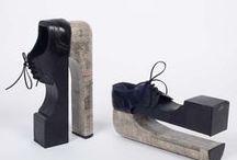 shoesssssss? / by Victoria Ioannidou