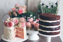 Wedding & Party Inspiration / by Kylee Noelle