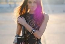 Style / by Anapaula Reynaud
