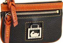 designer handbags  / by Victoria Thomley