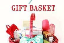 Gift giving... It's not as hard as you think...  / Inspiration of gift giving, secret Santa, work peeps, random house warming, etc..  / by D L
