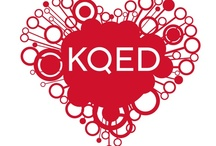 Be Our Valentine! / by KQED
