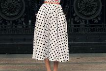 things to wear / by Annalea Hart