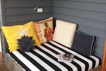 DIY_Home Improvement / by bink & boo