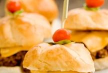 F o o d i e: Sandwiches  / by Kaylyn Leigh Braga