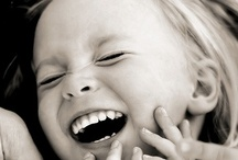 Contagious Smiles :) / by Beth Betts Mallory