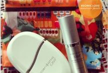 #SonicLove / Highlighting the best Clarisonic fan photos from around the world. / by Clarisonic