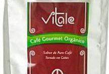 V / by Candace Vitale