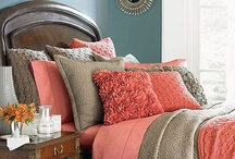 Decor / by Carrie Morse
