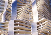 Arquitectura / by Marcelo Carrizo  Padron    /    Interior & Architectural  Design