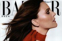 Harper's Bazaar / by Perricone MD