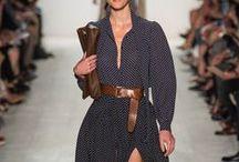 Fashion - MICHAEL KORS / by Ms. Janis