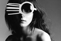 specs / by Kym Skiles