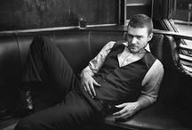 Eye Candy / My dirty little secret:  I love Justin Timberlake. / by Kathy Ann