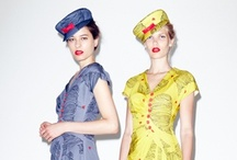 2013 resort / by Kym Skiles