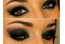 Maquillaje /Makeup / by ♡  ¢αяσ мєιια∂σ ♡