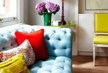 Lair. / This board shows you all the fun ways you can decorate your lair! / by Alexa Godwin