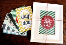 Printables / by Amy Henning