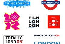 London Advertising Agencies: Instant Website Reviews / Blimey, the good, bad and ugly websites from a select group of London advertising agencies.   My reviews are first impression-driven and are rated on a 5 point scale. All very subjective, isn't it? / by Peter Levitan