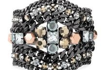 STELLA & DOT... / Jewelry and accessories from Stella & Dot... / by Tammy Bolden