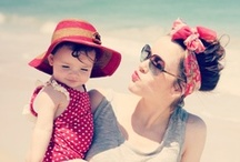 Fab Moms / by Safely