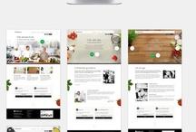 Web by Design / by Eliz B. Sarobhasa